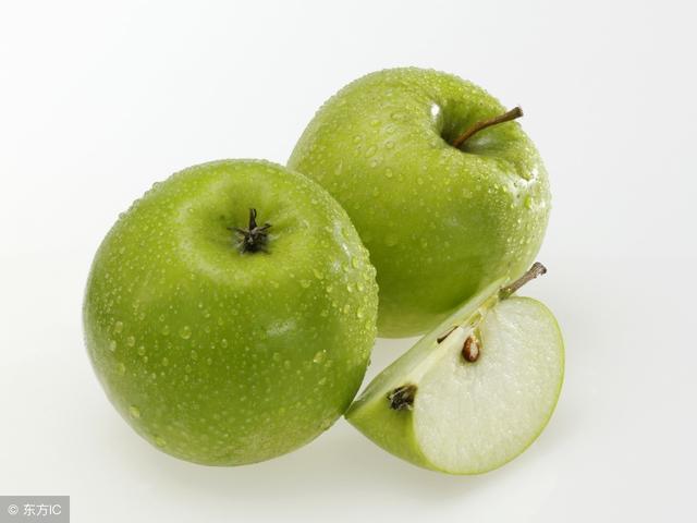 糖尿病饮食 春天专属糖友的3种果蔬,常吃稳糖对眼睛好