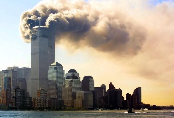 """纽约法院驳回沙特阿拉伯请求 允许继续审理""""9·11""""遗属索赔案"""