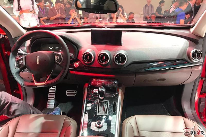 奔驰奥迪皆有新车,4月份即将上市的重磅车型盘点 - 周磊 - 周磊