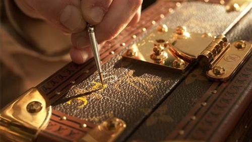 哪里名牌奢侈包货源,奢侈品原单厂家一比一复制奢侈包