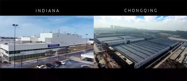 又一个中国新汽车牌子 但不狂砸200亿真能成功吗?