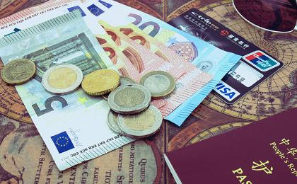 信用卡收入证明盖啥章_收入证明盖什么章是财务还是人事?
