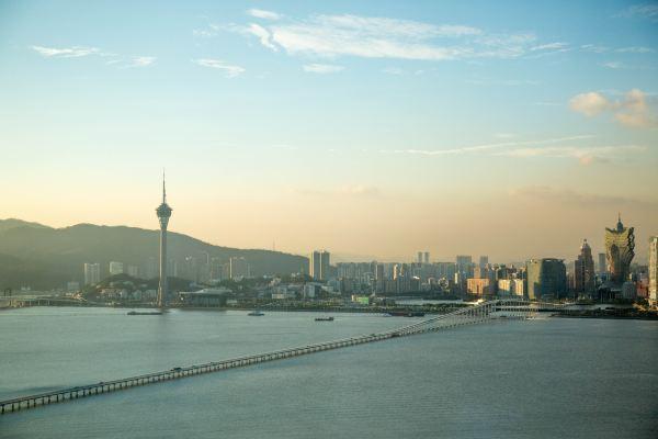 世界各国人均gdp_世界各国人均GDP排名,中国的澳门第3,冰岛第5名,瑞士排名第2!