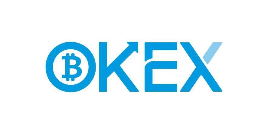 OKEX凌晨爆仓 官方发布对异常交易进行回滚的公告