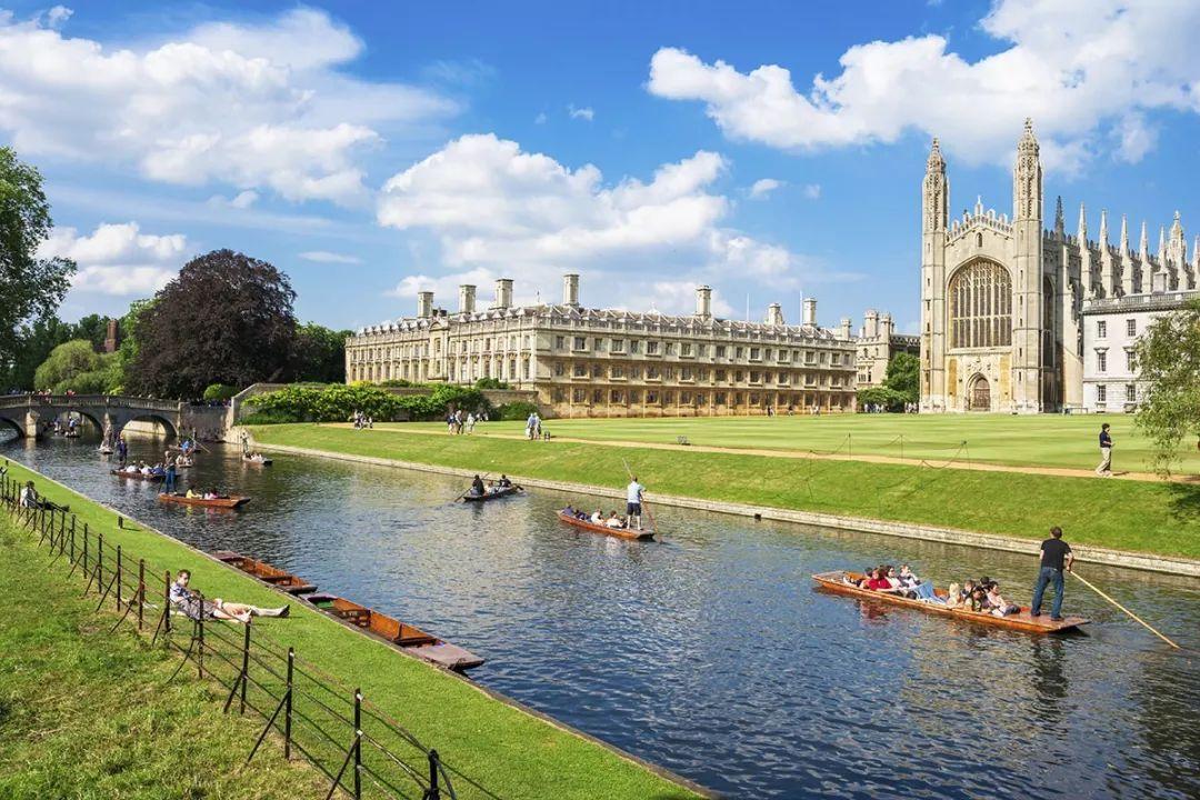 私人定制 | 10晚12天英国经典环游自驾,拜访英伦学府,徒步最美湖区...