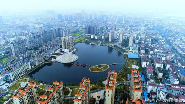 汉寿gdp_今年GDP超6000亿元的城市盘点之二 江苏省徐州市和山东省潍坊市