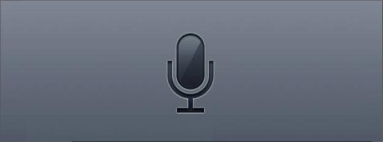 如何关闭语音控制