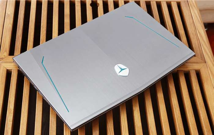 教程科技如果你真追求游戏的极致v教程,这款雷神dinox7绝对ai正文有趣图片
