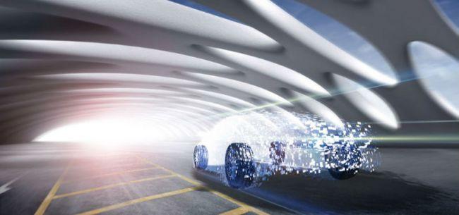 Uber、滴滴转型无人驾驶 急于免掉司机成本的大冒险