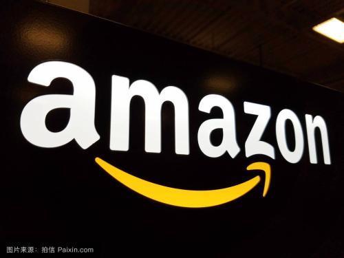 """亚马逊今年涨到1900美元""""很轻松""""的底气何在?"""