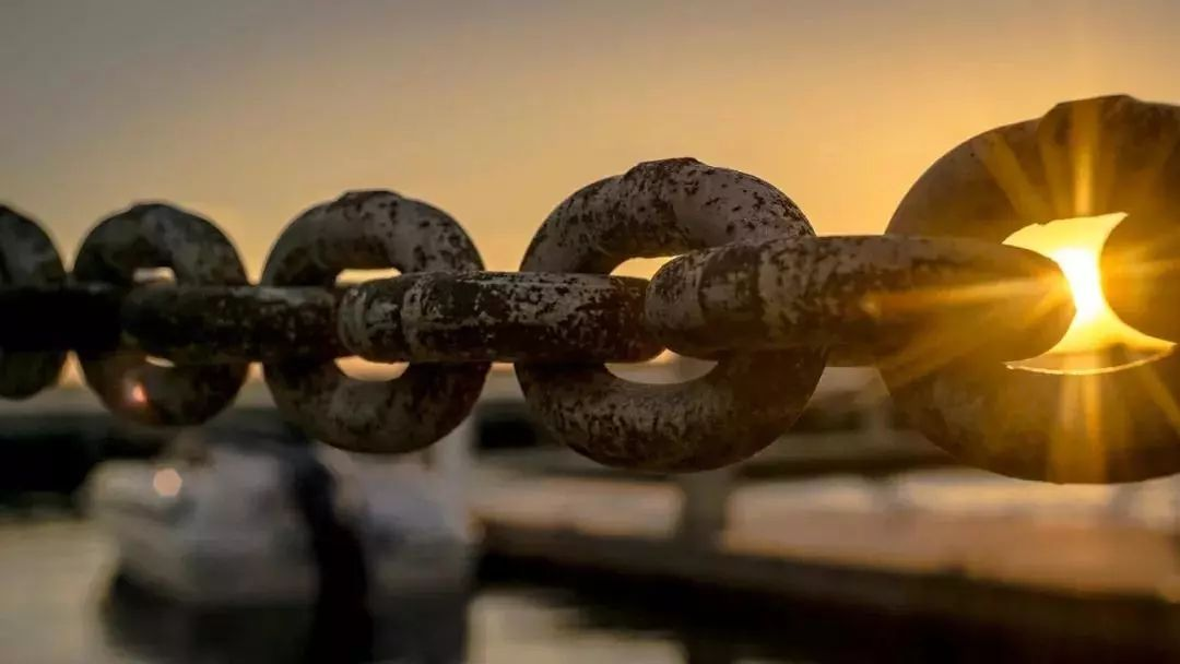 """BATJ的区块链""""江湖""""-区块链观察"""