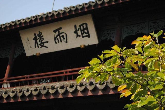 长三角最有潜力五座城市,杭州晋级一线,南通打造北翼经济中心!