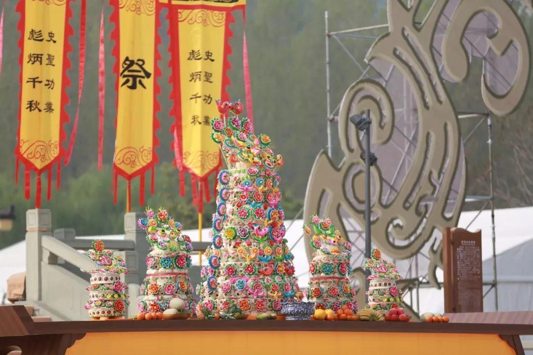 政谷签公熊司和订组到布章海说 府每协省香港以议