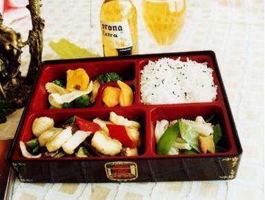 晚饭不吃主食能减肥_晚饭不吃主食能减肥吗:不吃主食容易诱发糖尿病?