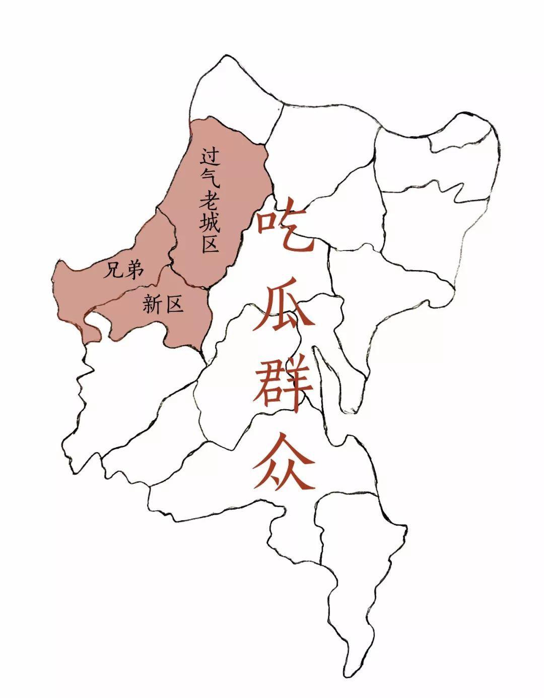 长乐人口有多少_不得了 中国有个区叫长乐,70万长乐人都在看...