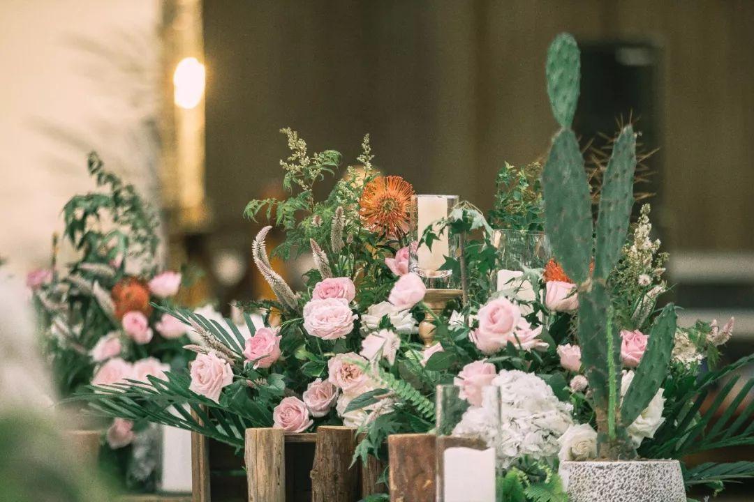 壁纸 花 花束 盆景 盆栽 鲜花 植物 桌面 1080_720