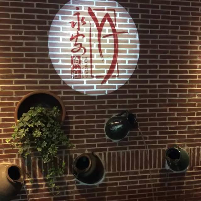 【4D】镇江知名餐饮《永安鱼庄》4D厨房及绩效考核分享会(附视频)