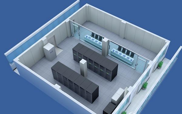 为什么机房一定要使用机房精密空调,精密空调有使用寿命吗?-IDC帮帮忙