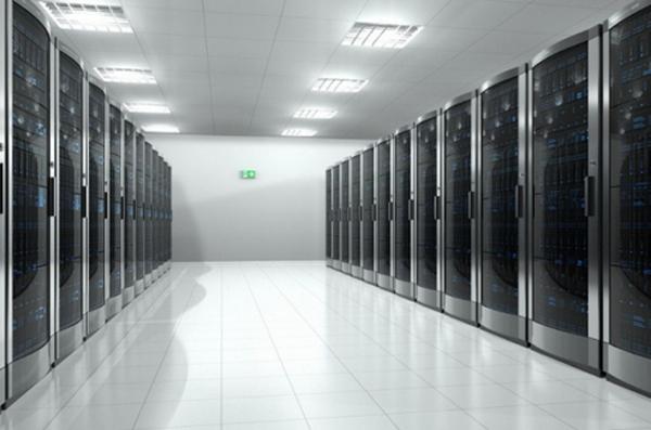 数据中心服务器托管怎么选靠谱的IDC服务商?-IDC帮帮忙