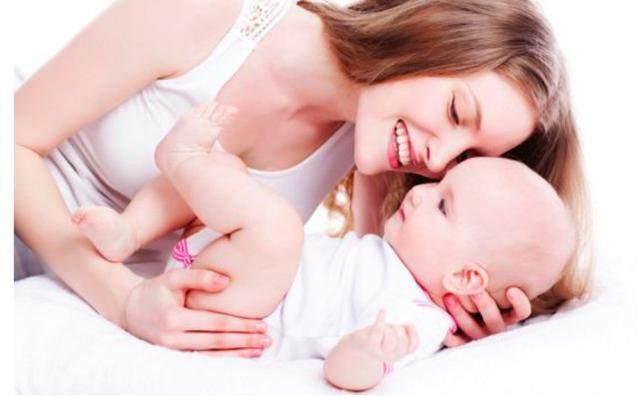 宝妈在哺乳期戴胸罩好吗?