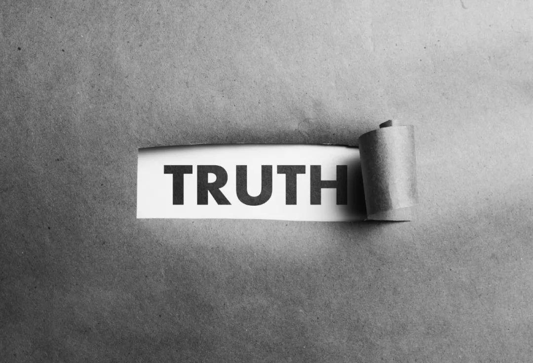 面对爱人,我们能给多少真相?