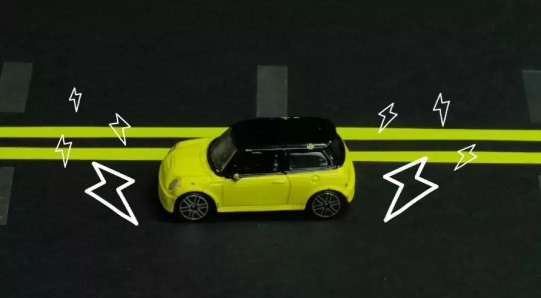 让新能源车在行驶中充电!——无线充电技术新突破