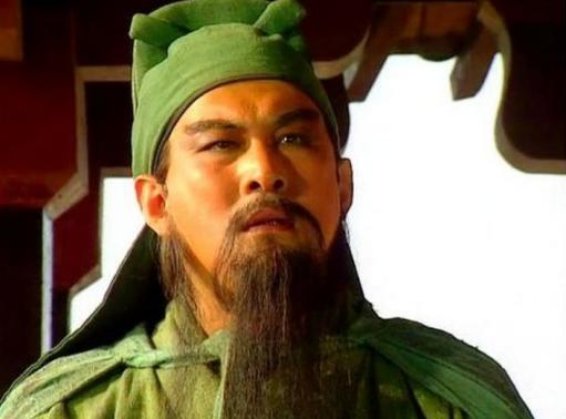 关羽为何宁愿违反军令状也要放走曹操?