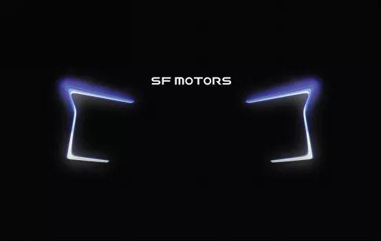聚焦│民企跨国制造电动汽车全球首发 SF MOTORS计划明年进入中国