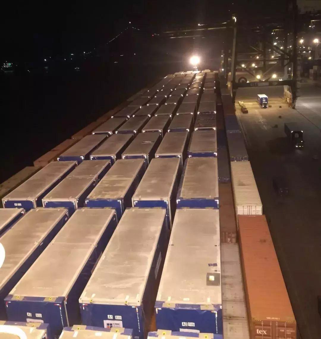 【滨海新密集插接母线槽做母线槽的公司】-供应-黄页88网
