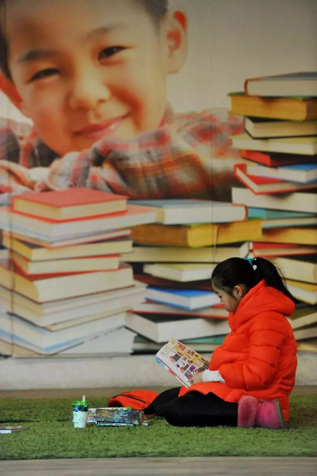 孩子交到学校就是老师的事儿了?学校和家庭教育的边界在哪里?  关注