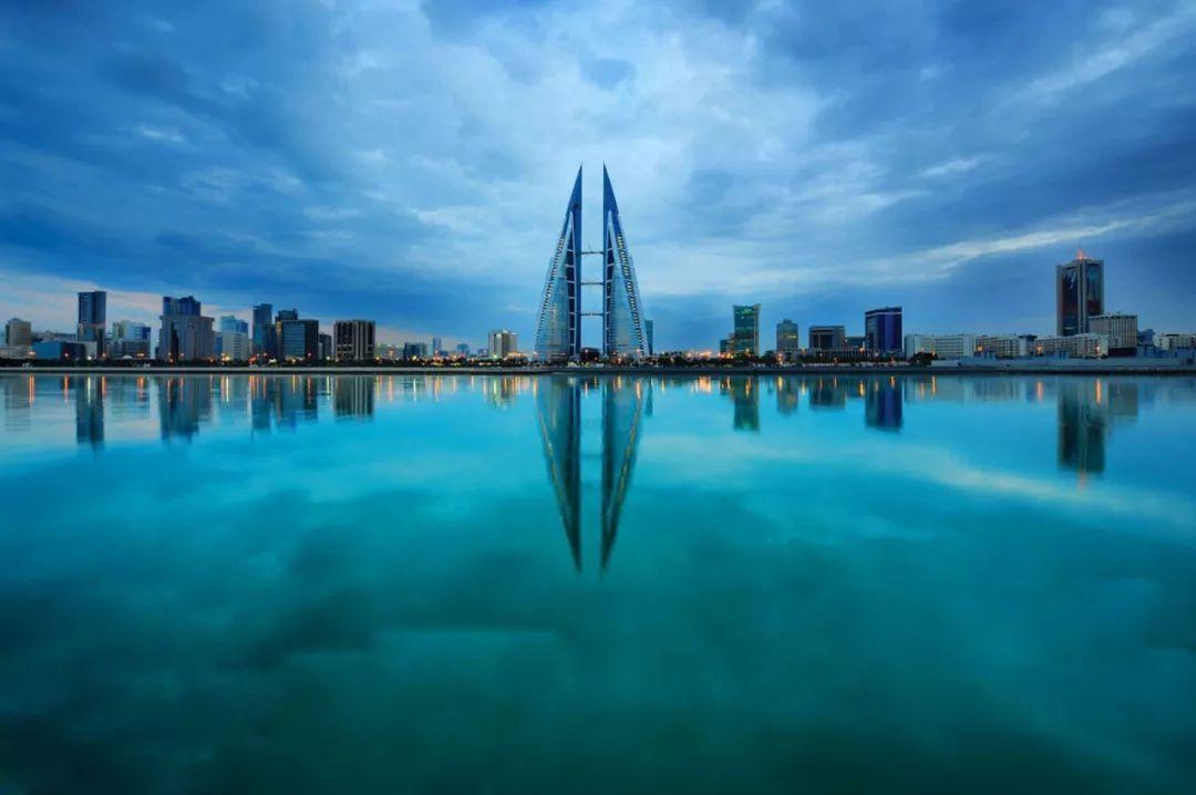 商周特写 | 努力摆脱沙特的阴影,海湾国家巴林渴望推动经济多元化