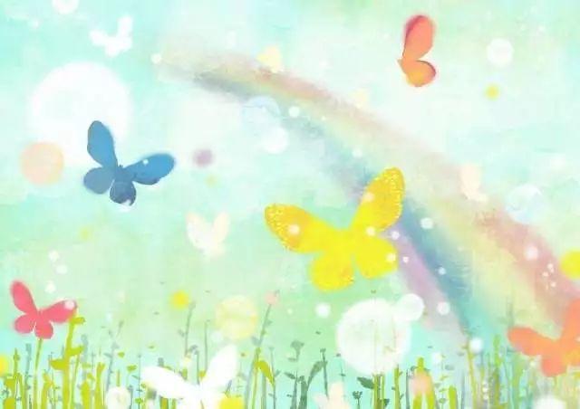 """迷人的春天,美丽的校园,""""京城校园之春""""第2拨美图来袭"""