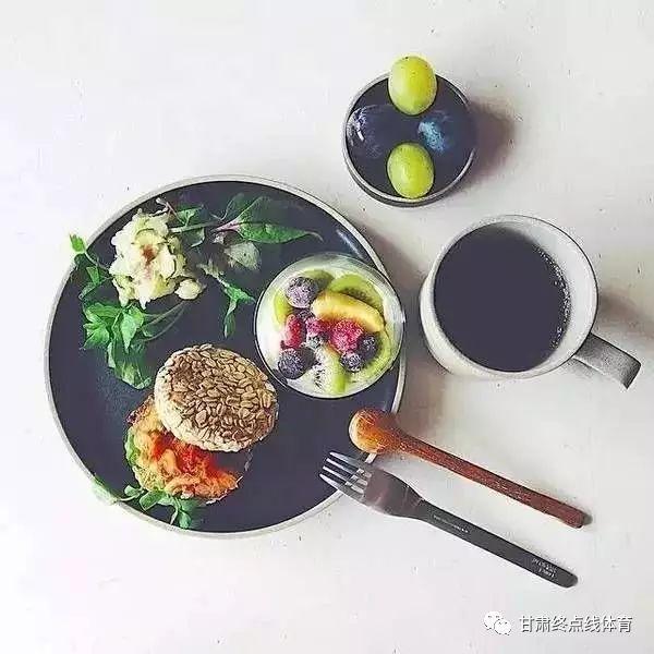 迪康减肥法食谱图片