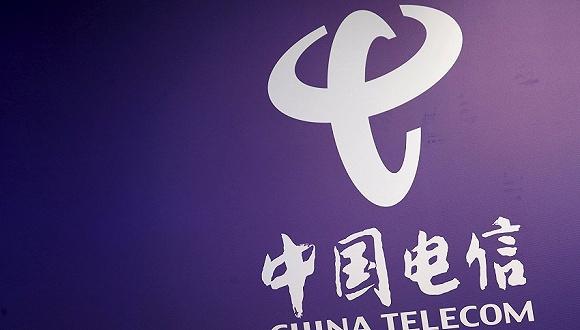 强制索权!中国电信APP不仅索要70多项权限 还要修改你的通讯录……