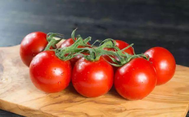 番茄怎么吃才最有营养?