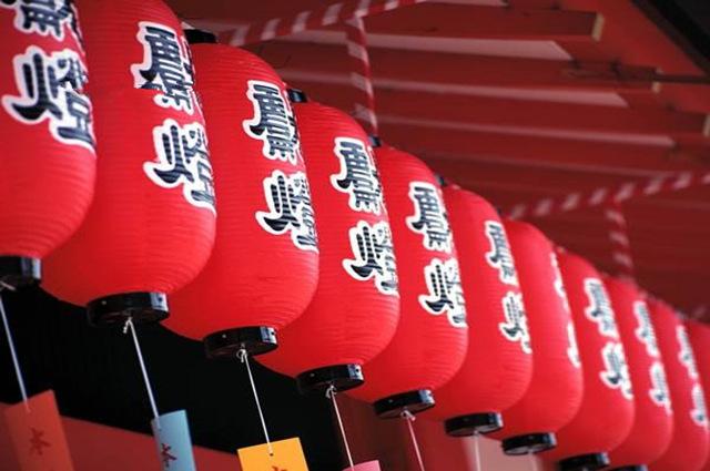 东京工业大学的国际硕士项目 来了解一下吧!