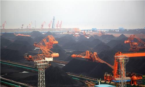 2018年第二季度已开始,煤价是否有转机?