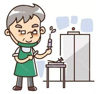 做无痛人流全过程_【知识】中国麻醉周 做无痛人流、无痛胃肠镜需要注意些什么呢 ...