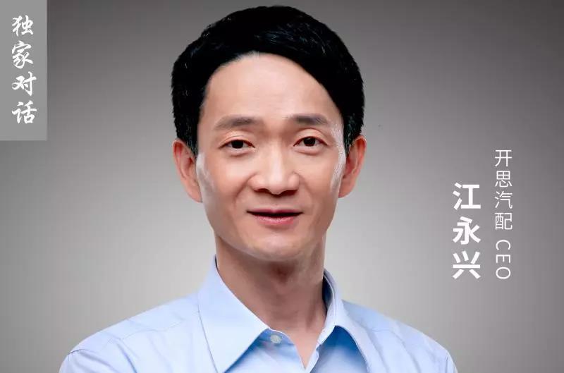 http://www.xiaoluxinxi.com/qipeiqiyong/307733.html
