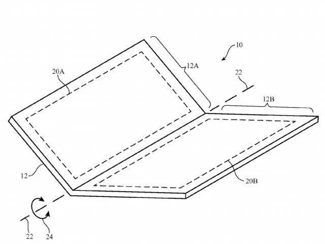 工程图纸的折叠方法