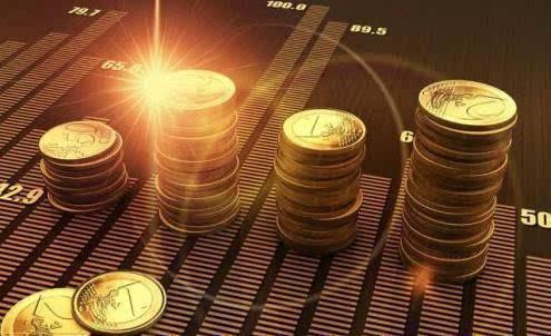 卖掉思乐后,御泰中彩2017年赔了7.3个亿!
