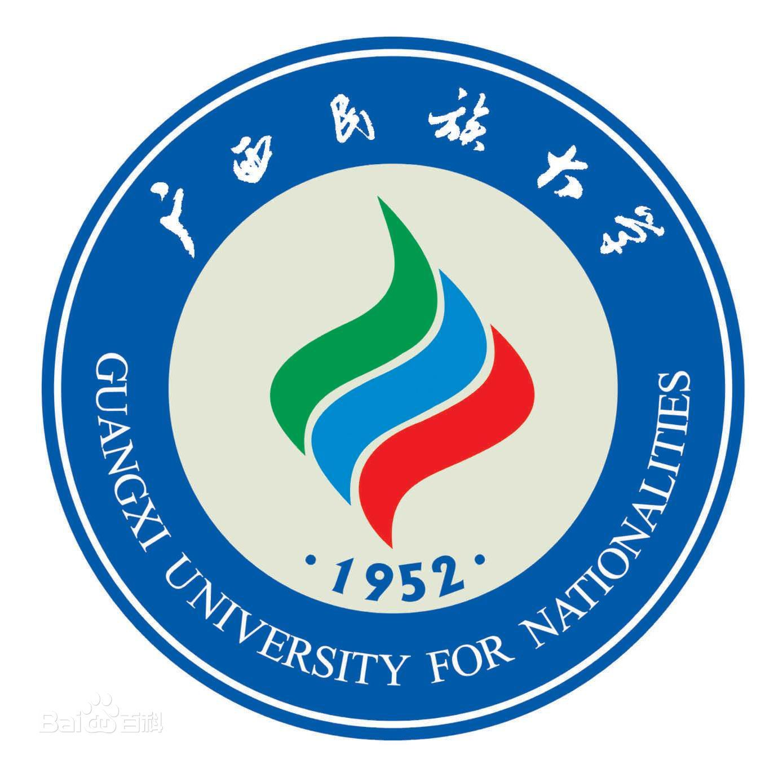 2018广西民族大学函授专,本科开始招生报名啦