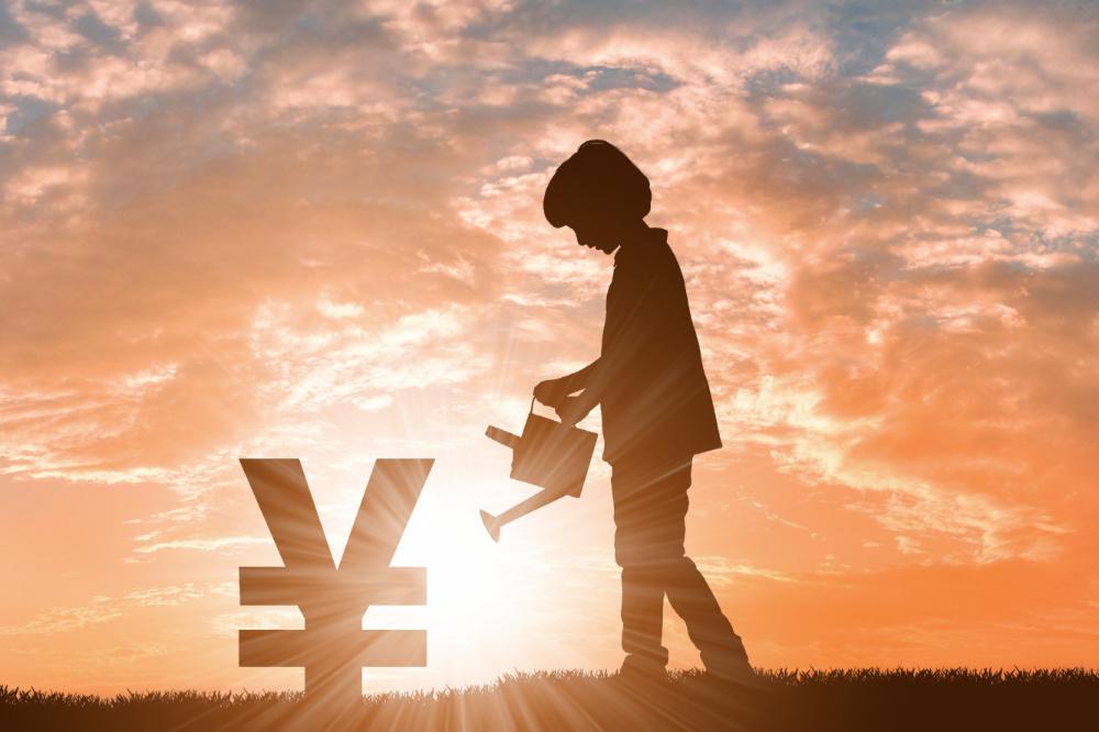 浙江再出两部新规,从财政角度扶持民办教育发展
