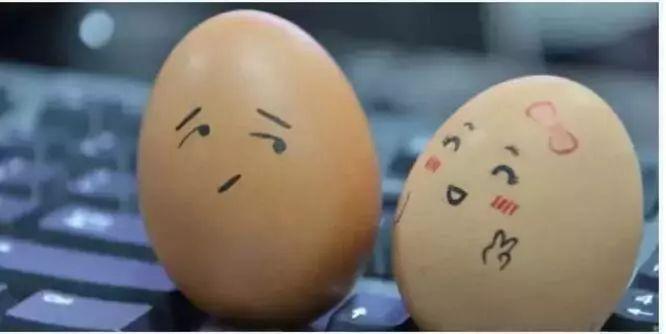 蛋壳也能如此美丽 你从没见过的蛋壳手工