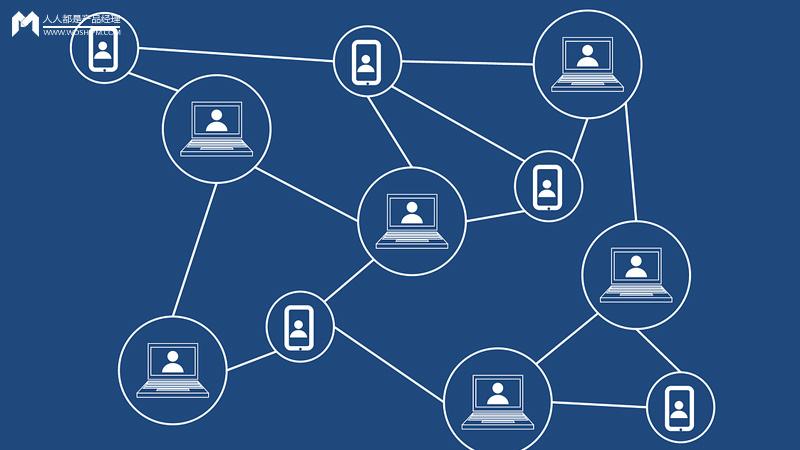 区块链相关落地应用分析