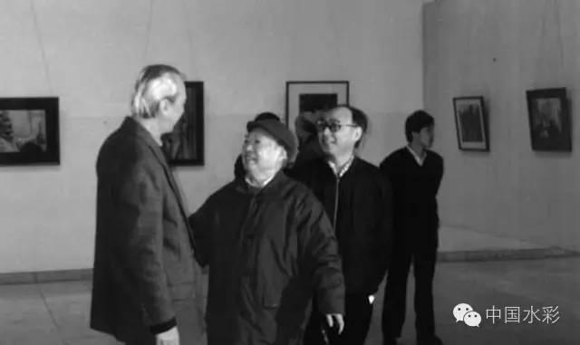 王肇民: 百年一奇峰,男儿立身先立志,尺幅片