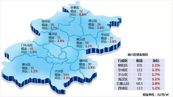 2018中国高清地图 全图