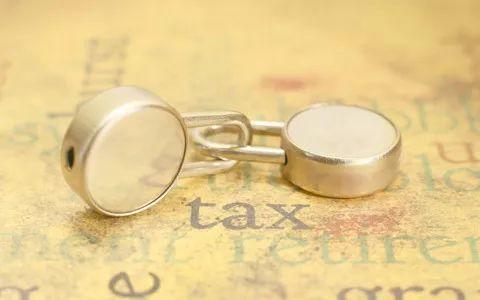 4月1日到15日,环保税当着到来首个征税期!顺手把顺手教养