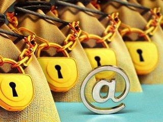 网贷避坑的几种方法,你知道吗?