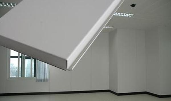 机房为什么要安装机房彩钢板,彩钢板由几部分组成?-IDC帮帮忙